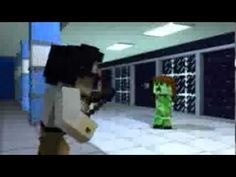 [FREE] Minecraft Style A Parody of PSY's Gangnam Style Music Video [FREE] - http://best-videos.in/2012/11/06/free-minecraft-style-a-parody-of-psys-gangnam-style-music-video-free/