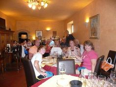 #winetasting and #foodpairing