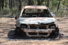 Image result for Destroyed car Vehicles, Car, Image, Automobile, Autos, Cars, Vehicle, Tools