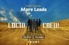 Austin Web Design Company Overview