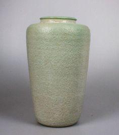 Pieter Groeneveldt vase...