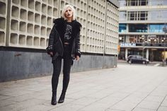 grunge-outfit-5 http://www.masha-sedgwick.com/