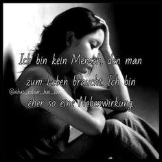 warum #traurig #ersticken #suizidsprüche #schweigen #selbstmord #suizidgedanken #sterben #selbstmordgedanken #sprüche #alleine #traurigesprüche #traurigaberwahr #ichwillnichtmehr #blut #depri #selbsthass #suizid #ritzen #ichkannnichtmehr