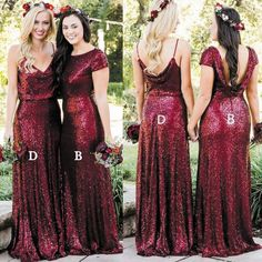 Bridesmaid Dresses Long Champagne, Sparkly Bridesmaids, Beautiful Bridesmaid Dresses, Cheap Wedding Guest Dresses, Wedding Dress, Lace Evening Dresses, Number, Check, Size Chart