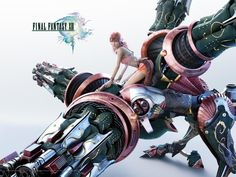 appleseed - Google Search