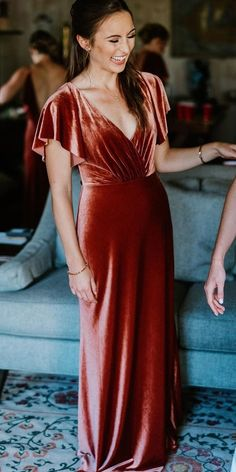 27 Stylish Mother Of The Bride Dresses ❤ mother of the bride dresses long with cap sleeves simple jennyyoonyc #weddingforward #wedding #bride Summer Mother Of The Bride Dresses, Trendy Dresses, Cheap Dresses, Mob Dresses, Affordable Dresses, Formal Dresses, Long Bridesmaid Dresses, Wedding Dresses, Bridal Gowns