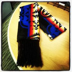 from R Morris, aka wrxs2nm via Instagram (we're there as newmexicomag) Native American Fashion, Instagram