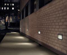 oświetlenie drogi do domu - Szukaj w Google