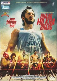 http://www.clickoncart.com/Bhaag-Milkha-Bhaag-DVD New Release Hindi Movies - Get information on the latest Hindi Movies, New Hindi Movie Releases, Bollywood & Hollywood Movies releasing this week and upcoming Hindi Movies on www.clickoncart.com.
