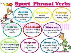 materialsenglish.com wp-content uploads 2016 12 Sport-Phrasal-Verbs.jpg