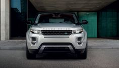 Range Rover Evoque is designed and engineered for life in the city, with Adaptive Dynamics and MagneRide™ the car is monitored 1,000 times a second to produce a smoother ride.