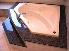 wanna  www.polishgranite.pl