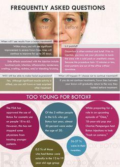 #Botox