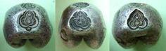 Image from http://upic.me/i/5o/dsc01983-horz.jpg.