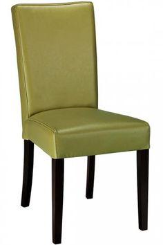 Carmel ChairPowell Hamilton Swivel Tilt Dining Chair on Casters  2 Piece in 1  . Powell Hamilton Swivel Tilt Dining Chair On Casters. Home Design Ideas