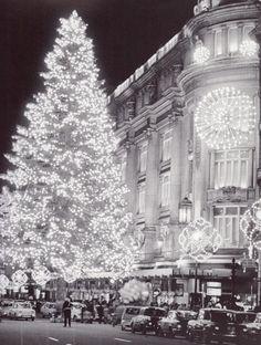 jorba-arbre-nadal.jpg 841×1.115 pixels