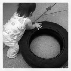 10 beautiful ways how to approach or look at a child reggio-inspired. @ http://YoYoReggio.blogspot.com