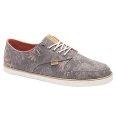 ELEMENT Topaz Sketch Floral men shoes 59,00 € #skate #skateboard #skateboarding #streetshop #skateshop @playskateshop