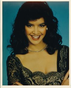 Phoebe Cates - Yahoo Image Search Results
