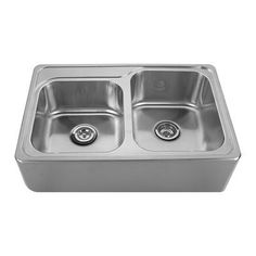 kitchen sinks and faucets modern farm sink lenova ss ap s33 top view farm sinks 29205