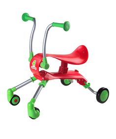Boy's Fropper by Ride-Ons on #zulilyUK today!