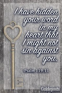 Pick a Word a Day During Lent - A different way to deepen your faith in the 40 days leading up to Easter. Scripture Verses, Bible Verses Quotes, Bible Scriptures, Faith Quotes, Healing Scriptures, Healing Quotes, Heart Quotes, Word Of The Day, Word Of God