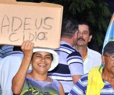 JORNAL CORREIO MS: ELEIÇÕES 2014: Reinaldo venceu em 44 municípios, D...