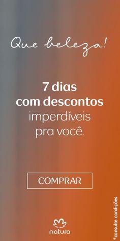 Álbum de promoções_Que Beleza! _de 05 a 11/jun   Painel