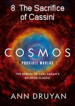 At 11 o'clock on New Year's Eve of the Cosmic Calendar, Homo erectus stood up for the first time,. Carl Sagan, Cosmos, Cosmic Calendar, Wise One, World Watch, Seven Wonders, The Clash, First Contact, Coming Of Age