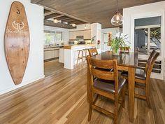 House vacation rental in Keauhou, Kahaluu-Keauhou, HI, USA from VRBO.com! #vacation #rental #travel #vrbo