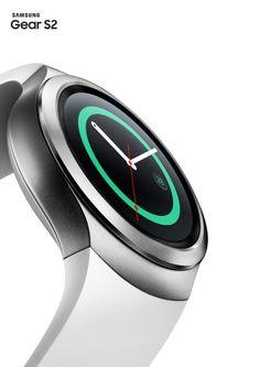 Long-awaited Samsung Gear S2 is finally here - https://www.aivanet.com/2015/09/long-awaited-samsung-gear-s2-is-finally-here/