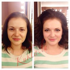 Прическа и макияж для фотосессии Tops, Women, Fashion, Moda, Fashion Styles, Fashion Illustrations, Woman