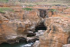 Bourke's Luck Potholes Grand Canyon, South Africa, Mount Rushmore, Wildlife, River, Mountains, Pictures, African, Travel