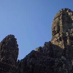 #캄보디아 #씨엠립 #앙코르와트 #여행 #사진 #cambodia #siemreap #anchor #historicsite #tourist #travel #photograph #landscape #canon #5dmark2 #anchorwat #budha #ankor #ankorwat by coool885