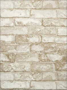 26 Best Vinyl Wall Coverings Brick Stone Images Texture Rustic