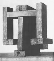 Image result for russian constructivism sculpture