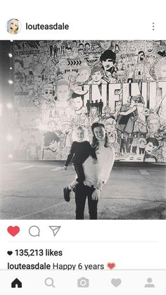 Where is this?? It says infinity.. is it the music video?