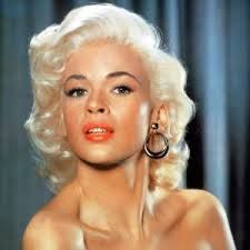 Agree jane mansfield cunt not doubt