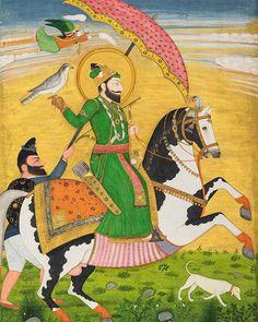 11 Best Books by Eminent Sikh and Punjabi Authors - Free E