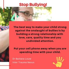 Trauma and Victim Support, Counselling and Training Victim Support, Legal Advisor, Business Advisor, Stop Bullying, Strong Relationship, Bullies, Quality Time, Trauma, Counseling