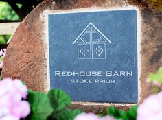Weddings at Redhouse Barn, Worcestershire