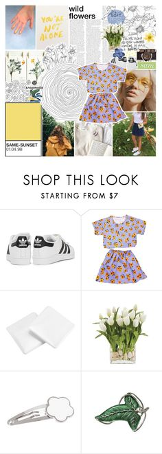 """we're not broken, just bent"" by same-sunset ❤ liked on Polyvore featuring GET LOST, WALL, BY SOPHIE, adidas Originals, INC International Concepts, tmnbg and nicolewantstoseethis"