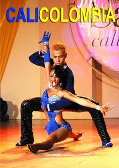 Cali Events – Festivals, Events in Cali Colombia Colombia Travel, Cali Colombia, Danse Salsa, Cuban Salsa, Salsa Music, Afro Cuban, Kinds Of Dance, Salsa Dress, Cali Style