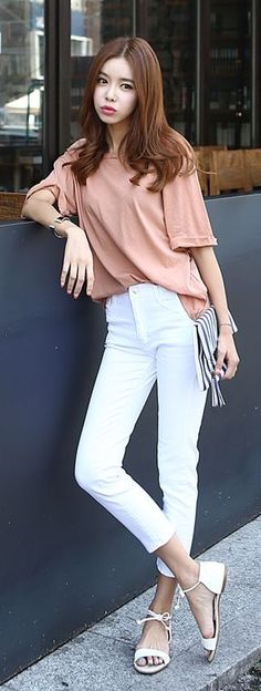 cool ItsmeStyle by http://www.redfashiontrends.us/korean-fashion/itsmestyle-29/