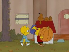 The 9 Best Treehouse of Horror Segments According to Critics - Rotten Tomatoes