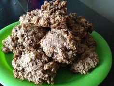 Juice Plus cookies
