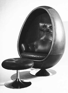 Groovy 491 Best Egg Chair Images In 2019 Egg Chair Chair Andrewgaddart Wooden Chair Designs For Living Room Andrewgaddartcom