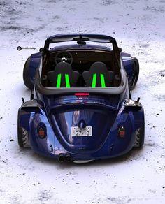 Best Volkswagen Modified 296 Wallpaper Added on , Tagged : Best Volkswagen modified at Oliver Rowland Racing Corvette Cabrio, Vw Cabrio, Chevrolet Corvette, Volkswagen, Combi Wv, Vw Super Beetle, Beetle Car, Carl Benz, Vw Classic