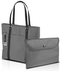 5b1adaebe 37 melhores imagens de bolsas térmicas | Lunch box cooler, Cloth ...