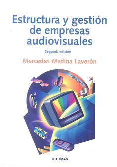 COMUNICACIÓN E INFORMACIÓN (Navarra : EUNSA, 2011)